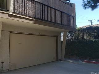 Townhouse for sale in 5195 Walnut Avenue 15, Chino, CA, 91710