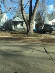 Single Family for sale in 20052 PELKEY Street, Detroit, MI, 48205