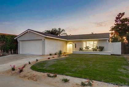 Residential Property for sale in 10382 Greenford Dr., San Diego, CA, 92126