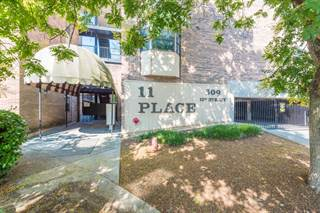 Condo for sale in 509 11th St Apt 1005, Knoxville, TN, 37916