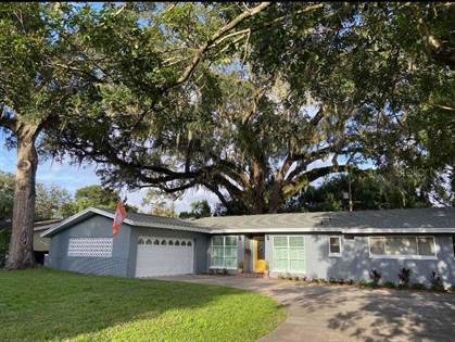 Residential Property for sale in 1831 MAPLEWOOD DRIVE, Orlando, FL, 32803