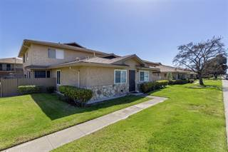 Single Family for sale in 2841 Iris Ave A, San Diego, CA, 92154