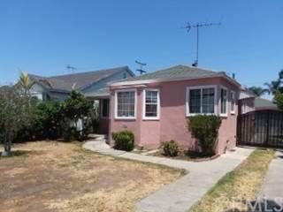 Single Family for sale in 10222 Capistrano Avenue, South Gate, CA, 90280