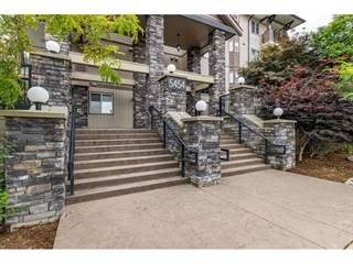 Condo for sale in 5454 198 STREET, Langley, British Columbia, V3A1G2