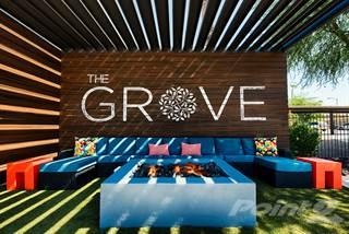 Apartment for rent in The Grove Deer Valley - 1x1 B, Phoenix, AZ, 85053