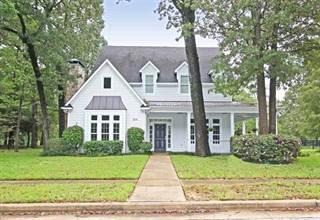 Single Family for sale in 155 Eagles Bluff Boulevard, Bullard, TX, 75757