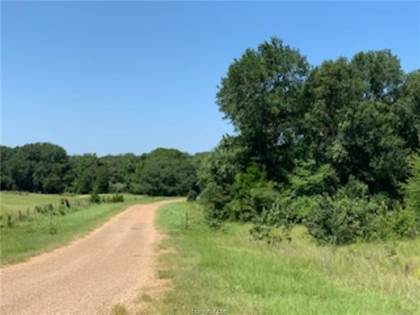 Lots And Land for sale in Tbd Private Road Highland Ranch Road, Caldwell, TX, 77836