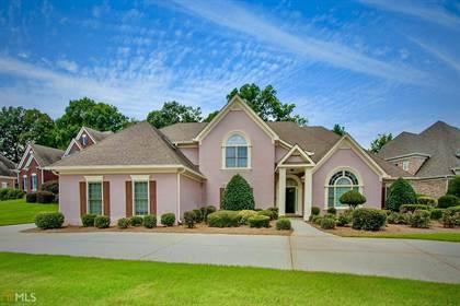 Residential Property for sale in 500 Semira St, Atlanta, GA, 30331