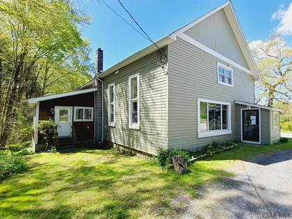 Residential Property for sale in 3006 Somerset Pike, Johnstown, PA, 15905