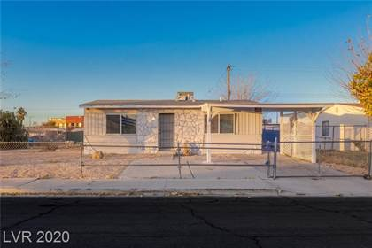 Residential Property for rent in 608 Holland Avenue, Las Vegas, NV, 89106