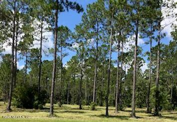 Lots And Land for sale in 9794 KINGS CROSSING DR, Jacksonville, FL, 32219