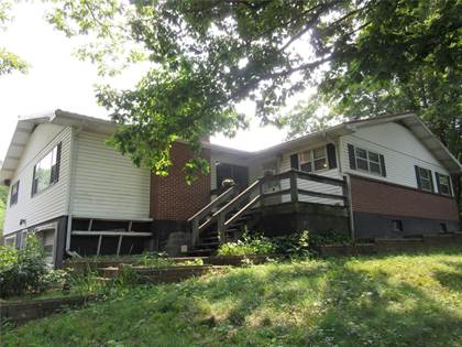 Residential Property for sale in 105 LLoyd, Ellington, MO, 63638