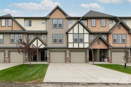 Residential Property for sale in 46 Everridge Common SW, Calgary, Alberta, T2Y 5G9