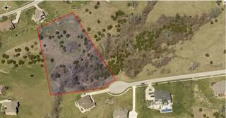 Farm And Agriculture for sale in 742 Oakmont Trail, Richmond, KY, 40475