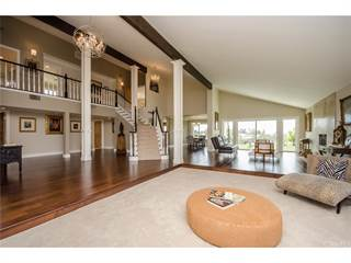 Single Family for sale in 40825 Via Champagne, Temecula, CA, 92592