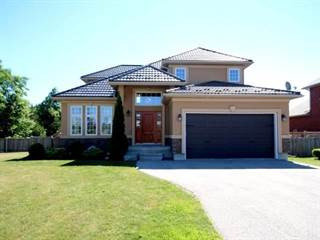 Residential Property for sale in 11 Hill St, Collingwood, Ontario