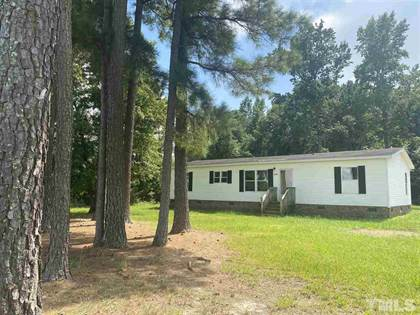 Residential Property for sale in 7949 Timothy Road, Dunn, NC, 28334