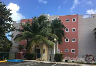 Other Real Estate for sale in Cond. Costa Brava, Apt. 24-102, Ceiba, PR, 00735