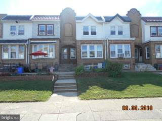 mayfair apartment buildings for sale 3 multi family homes in
