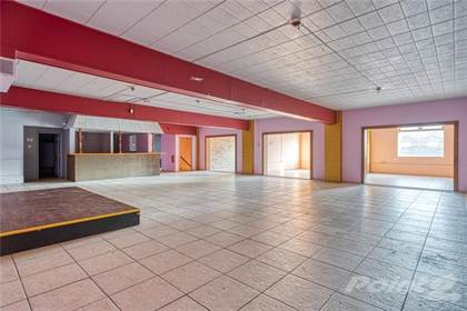 Commercial for rent in 784.5 Concession Street 11, Hamilton, Ontario, L8V 1C9