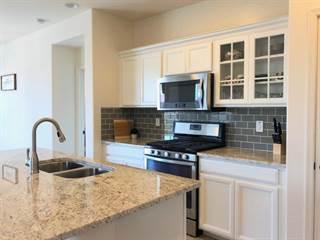 Single Family for sale in 16821 W BELLEVIEW Street, Goodyear, AZ, 85338