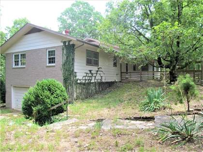 Residential Property for sale in 115 Bear Ridge  RD, Eureka Springs, AR, 72631