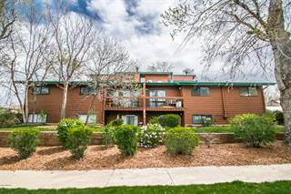 Apartment for rent in 600 Arapahoe Unit 7, Boulder, CO, 80302