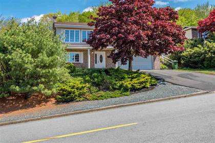 Residential Property for sale in 33 Montebello Dr, Dartmouth, Nova Scotia, B2X 2H1