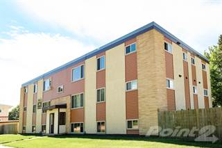 Apartment for rent in Maplewood Bend Apartment Community, Fargo, ND, 58103