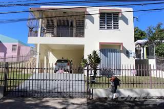 Multi-family Home for sale in Bo. Llanos Tunas Carr 300, Cabo Rojo, PR, 00623