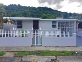 Single Family for sale in 0 D-27 CALLE 3 URB LA MONSERRATE, Jayuya, PR, 00664