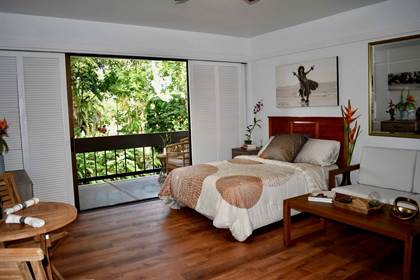 Apartment for rent in 400 Hualani Street, Hilo, HI, 96720