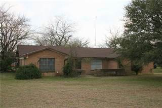 Single Family for sale in 3061 County Road 1030, Corsicana, TX, 75110
