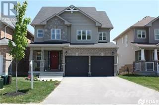 Single Family for sale in 3103 Emperor Drive, Orillia, Ontario