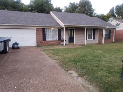 Residential Property for sale in 2664 Waverly Drive, Horn Lake, MS, 38637