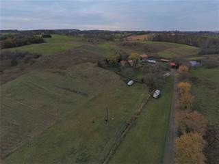 Farm And Agriculture for sale in 4465 Grandview St N, Oshawa, Ontario, L1H7K4