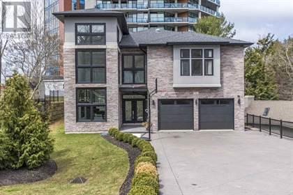 Single Family for sale in 14 Pinehaven Drive, Halifax, Nova Scotia, B3P1Y9