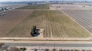 Farm And Agriculture for sale in 1143 S Dickenson Avenue, Fresno, CA, 93706