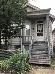 Single Family for sale in 7541 South Ingleside Avenue, Chicago, IL, 60619