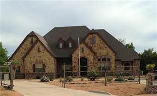 Single Family for rent in 4201 Silver Mesa Lane, Fort Worth, TX, 76108