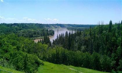 Vacant Land for sale in 515 HILLCREST PT NW, Edmonton, Alberta, T5R4K8