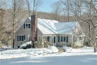 Photo of 1496 Heights Drive, Yorktown Heights, NY