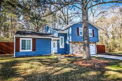 Residential Property for sale in 6285 Kimberly Mill Road, Atlanta, GA, 30349
