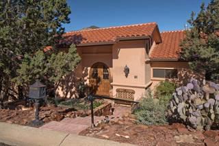 House for sale in 57 Ponderosa Rd, Village of Oak Creek, AZ, 86351