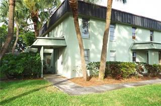 Townhouse for rent in 4913 38TH WAY S, St. Petersburg, FL, 33711