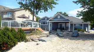 Apartment for rent in 932 TINY BEACHES RD S - BLUEWATER BEACH, Tiny, Ontario
