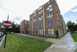 apartments for rent chicago illinois 60624. apartment for rent in 3600 w franklin blvd - 1 bedroom bath apartment, chicago apartments illinois 60624 t