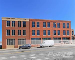 Office Space for rent in 430 East Grand Avenue - 1st Floor, Des Moines, IA, 50309