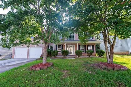 Residential Property for sale in 3428 Amhurst Parkway, Atlanta, GA, 30349