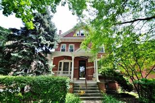 Single Family for sale in 2659 East 74th Street, Chicago, IL, 60649